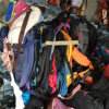 High Quality Second Hand Sports Bags