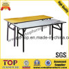 Dining Plywood Folding Banquet Table
