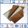 Architecture Stone Honeycomb Panel