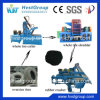 Waste Tire Cutting Machine/Usedtyre Crushing Machine Factory Price