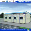 Customized Low Cost Prefabricated House of Light Steel Structure Building Material