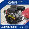 20HP Air Cooled 2 Cylinder Diesel Marine Engine