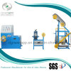 Cable Coiling Machine for LAN Cable Cat5/CAT6/Cat7