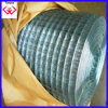 Stainless Steel Wire Welded Wrie Mesh