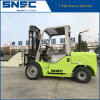 New China Manufacture Block Forklift