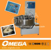 Industrial Bakery Mixers with CE & ISO9001 (FMF200)