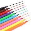 New Style Edible Pigment Pen