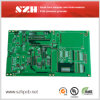 1 Oz Board Thickness 4 Layer Multilayer Rigid PCB