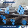 Prime Hot Rolled Alloy Sks3 O1 1.2510 Ground Milling Steel Round Tooling Steel Steel Bar