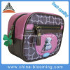 Nice Perfume Makeup Beauty Toilet Travel Cosmetic Bag