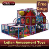 CE Bears Playground Kids Indoor Playground System (ST1401-1)