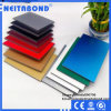 ACP Acm Aluminum Composite Panel Used for Table Tenis Table