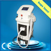 Body Slimming Tripolar RF and Cavitation Ultrasonic Beauty Equipment