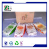 China Eco-Friendly Cornstarch Bags (ZB128)