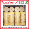 BOPP Packing Tape Jumbo Roll Tape Roll with Acrylic Adhesive