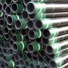 API 5L Carbon Steel Pipe Psl1/2