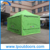 3X6m Advertising Canopy Folding Tent