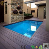 China Supplier of Engineered Flooring (TH-07)