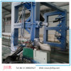Automatic GRP Composite Filament Winding Pipe Machine