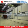 Car/ Truck Spray Booth with CE Approval