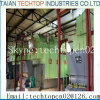 China Double Drum for Hotel Uesd Hot Water Boilers Price