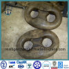 Anchor Chain Accessories of Kenter Shackle