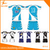 Healong Cheap Brand Sublimated Rugby Uniform