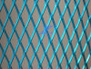 Expanded Wire Mesh Panel (factory)