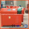 Extruder Granulating Fertilizer Pellet Equipment