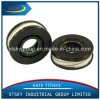 Hot Sale China Supplier Auto Parts Iveco Air Filter (504075145)