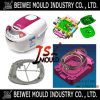 Plastic Rice Cooker Parts Mould Manufacturer