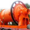 Dry&Wet Ball Mill for Ferrous and Nonferrous Metal
