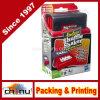 Hasbro Shuffle Shaker and Playing Cards (430118)