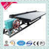 High Concentration Ratio Ore Shaking Table