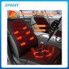 Car Accessory Heated Seat Cushion for Front Seat