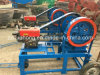 Jaw Crusher for Sale for Crushing Mining Quarry