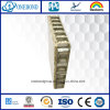 Best Price Stone Honeycomb Panel for Wall Cladding