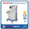 High Quality and Low Price Anesthesia Machine JINLING-850
