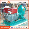 Engine Driven Centrifugal Trash Pump