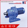Bwd5 Cyclo Gearbox Cycloidal Speed Reducer Used with AC Motor