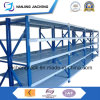 Corrosion Protection Medium Rack by Powder Coated