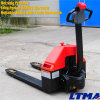 Flexible Equipment 1.5 Ton New Electric Pallet Truck for Sale