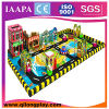 2016 New Kids Play Station Playgtround Hot Sale Playground