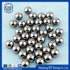 High Hardness HRC60-66 Ss 304 316 Ball Super Purchasing Customized Chrome Steel Bearing Ball
