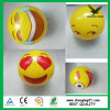 Popular Promotional Customized Inflatable Wholesale Beach Ball