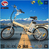 En15194 Cheap Mini Electric Folding Bike