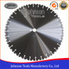 450mm Diamond Saw Blade for Marble &Granite