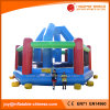 Giant Inflatable Funny Games for Kids Play (T6-304)