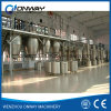 Rho High Efficient Factory Price Energy Saving Hot Reflux Solvent Herbal Plant Extractor