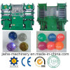 Bouncing Rubber Ball Machine with ISO&Ce Approved Made in China